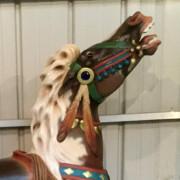 ca-1920s-PTC-indian-pony-head
