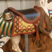 ca-1920s-PTC-indian-pony-trappings