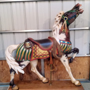 ca-1920s-PTC-outside-row-carousel-horse