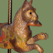 Dentzel-carousel-cat-bust-2