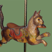 Dentzel-carousel-cat-full