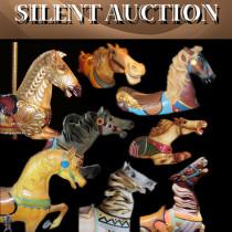 silent-auction-horses