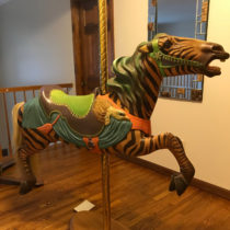 1914-Agassiz-Village-jumper-zebra-painted