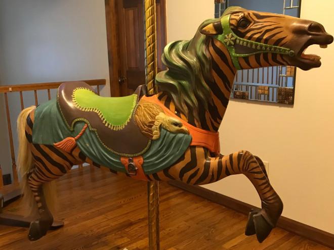 1914-Agassiz-Village-jumper-zebra-painted