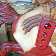 Parker-Indian-pony-rear-detail2