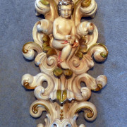 early-1900s-plaster-carousel-shield2