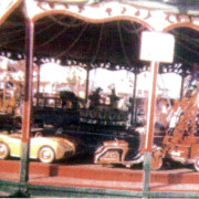Hennecke-Auto-Carousel-operating-ca-1960