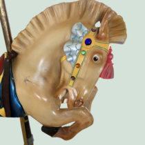 Lakeview-Herschell-Trojan-bust