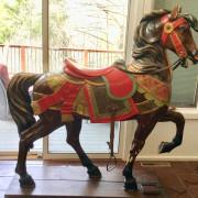 PTC-87-Asbury-Park-carousel-horse