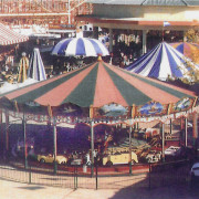 ca-1950s-Hennecke-Auto-Carousel-operating-ca-1960
