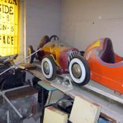 ca-1950s-Hennecke-German-auto-carousel-race-cars