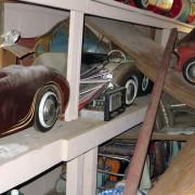 ca-1950s-Hennecke-German-auto-carousel-race-cars-2